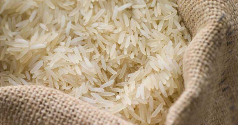 باشگاه خبرنگاران -قیمت برنج دمسیاه در بازار