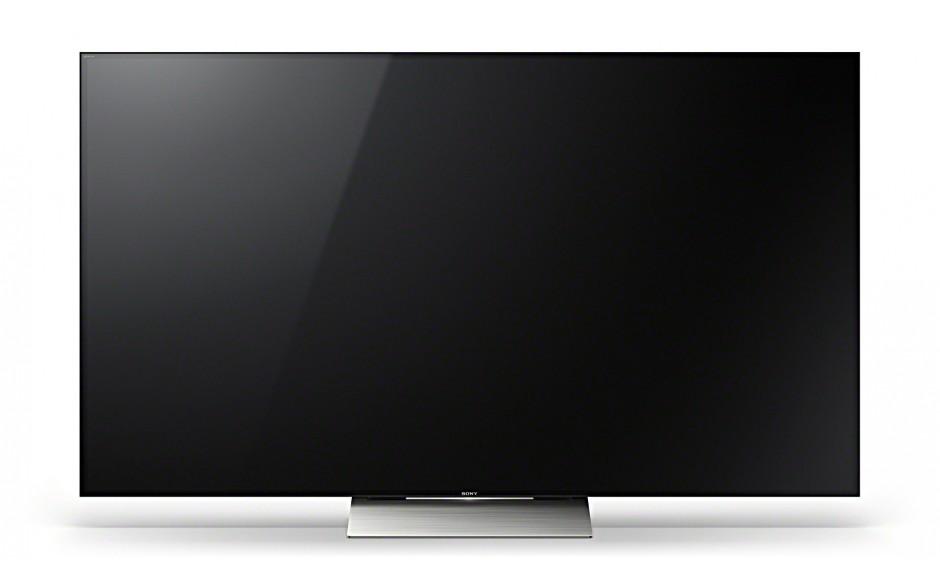باشگاه خبرنگاران -خرید تلویزیون SONY با نمایشگر 60 اینچ چقدر هزینه دارد؟