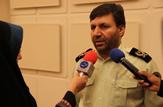 باشگاه خبرنگاران - اخطار پلیس به مخلان امنیت در فضای مجازی