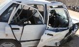 باشگاه خبرنگاران - کشته شدن 2 نفر در تصادفات رانندگی