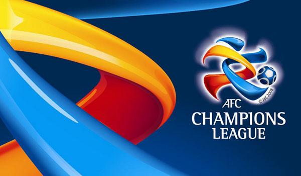 پیروزی نماینده چین با گل بازیکن برزیلی