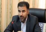 باشگاه خبرنگاران -احتمال 9 نفره شدن اعضای شورای اسلامی شهر يزد