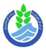باشگاه خبرنگاران -مرمت خط انتقال آب آشامیدنی روستای کیابادتخت رودبار