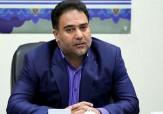باشگاه خبرنگاران - معافیت یکساله از پرداخت بهای پسماند