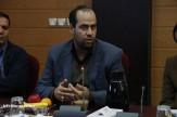 باشگاه خبرنگاران - برگزاری دومین کنگره ملی بزرگداشت 5 هزار شهید دانشجو