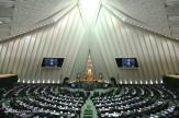 باشگاه خبرنگاران -واکنش تند حاجی به رد اخطار از سوی ریاست مجلس/فریادهایی که نظم جلسه را بهم ریخت