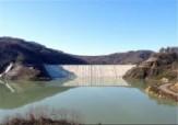 باشگاه خبرنگاران -ذخیره 150 میلیون مترمکعب آب در سدهای  سیستان و بلوچستان