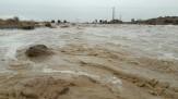 باشگاه خبرنگاران - باز باران و سیل در راه است