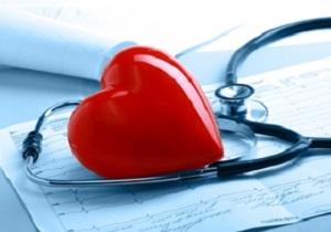 جراحی قلب در سالهای اخیر جذابیت خود را برای پزشکان از دست داده است