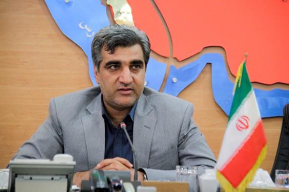 باشگاه خبرنگاران - راه اندازی مرکز رصد اجتماعی متناسب با شرایط استان بوشهر