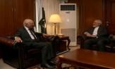 باشگاه خبرنگاران - بررسی افزایش همکاریهای سه جانبه بین ایران، پاکستان و افغانستان