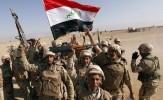 باشگاه خبرنگاران -کشف کارگاه ساخت موشک داعش در موصل