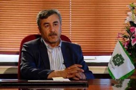 باشگاه خبرنگاران -پزشکان جزو مودیان خوش حساب مالیاتی استان هستند