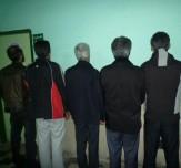 باشگاه خبرنگاران - باند ميليونی جعل اسناد در رشت دستگیر شدند