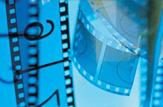 باشگاه خبرنگاران -صدور پروانه ساخت فیلم ٩٠ در اصفهان