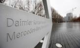 باشگاه خبرنگاران -سرمایهگذاری شرکت دایملر در روسیه برای تولید 20 هزار خودروی مرسدس بنز