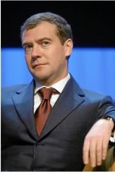 باشگاه خبرنگاران -خوش تیپ ترین چهره سیاسی روسیه را بشناسید