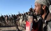 باشگاه خبرنگاران -نیروهای دموکراتیک سوریه برای نخستین بار وارد دیرالزور شدند