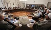 باشگاه خبرنگاران - آیین نامه شورای اجتماعی کشور تصویب شد