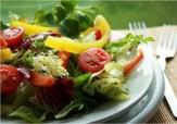 باشگاه خبرنگاران -رژیم مدیترانه ای بهترین برنامه غذایی برای لاغری+ طرز تهیه