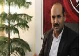 باشگاه خبرنگاران -کاهش ۷ درصدی متوفیات ناشی از حوادث رانندگی در استان