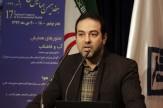 باشگاه خبرنگاران -اطلاعات 900 هزار بوشهری در سامانه سیب ثبت شد