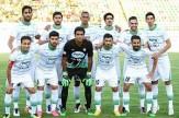 باشگاه خبرنگاران -زمان بازگشت و برنامه تمرینات ذوب آهن اصفهان مشخص شد