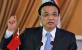 باشگاه خبرنگاران - هشدار چین به آمریکا: جنگ تجاری به نفع هیچکس نیست