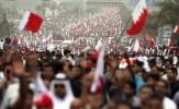 باشگاه خبرنگاران -رژیم بحرین مخالفان خود را در دادگاههای نظامی محاکمه خواهد کرد