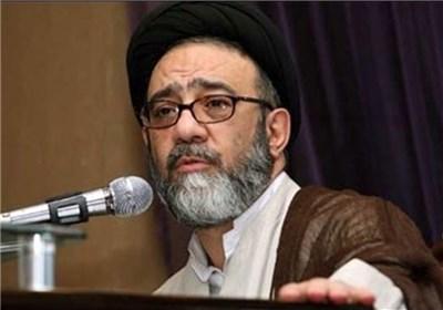 ارتش جمهوری اسلامی 5 یادمان در مناطق عملیاتی جنوب ایجاد کرده است