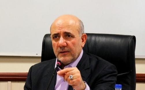 برگزاری انتخابات تمام الکترونیکی در 19 شهر استان تهران/حدود 6 هزار و 200 شعبه اخذ رأی در استان تهران پیشبینی شده است