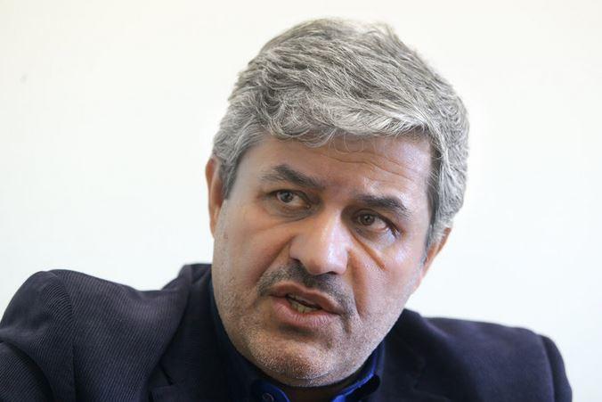 تاجگردون: توجه به سرمایه گذاری خارجی کاستیهای اقتصاد ایران را جبران میکند/ ضعف دولت در تولید و سرمایه گذاری همچنان پابرجاست