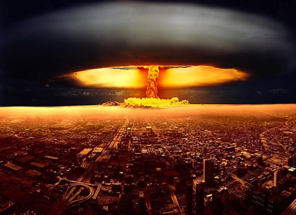 نماینده کنگره آمریکا: احتمال جنگ هسته ای با روسیه بسیار جدی است