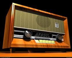 صدای ما را از رادیو خوزستان بشنوید