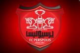 باشگاه خبرنگاران -احمد زاده: الهلال در ورزشگاه آزادى شكست سنگينى مى خورد