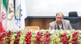 باشگاه خبرنگاران -زبان فارسی رسانهای برای انتقال فرهنگ و تمدن ایران است