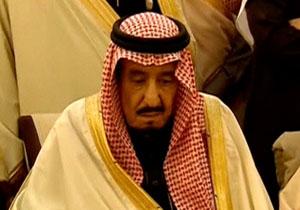 سفر پادشاه سعودی با ۱۵۰۰ همراه به اندونزی