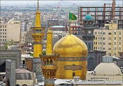 باشگاه خبرنگاران - حفره عمیق هویت شهری در پایتخت فرهنگی جهان اسلام + صوت