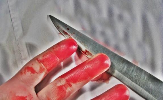 باشگاه خبرنگاران - طلاهای 150 میلیونی قتل زن جوان را رقم زد