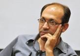 باشگاه خبرنگاران - اکران خماری در وضعیتی نامعلوم/ تهیهکنندگان فیلم «باران سرب» مشخص شدند