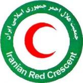 باشگاه خبرنگاران - دوره توان افزایی 2 روزه جمعیت هلال احمر استان مرکزی در ساوه