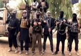 باشگاه خبرنگاران -بازداشت 35 مظنون داعشی در استانبول