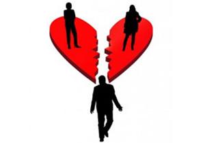 دلایل خیانت در رابطه زناشویی
