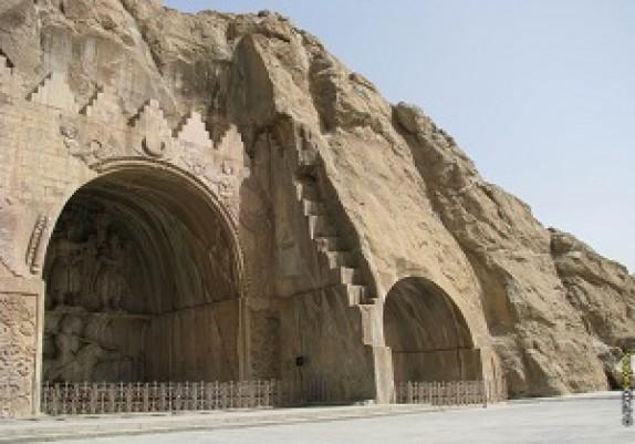 باشگاه خبرنگاران - تاقبستان میزبان جشنواره موسیقی