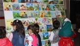 باشگاه خبرنگاران - چاپ 160 عنوان کتاب کودک به زبانهای دری و پشتو در افغانستان