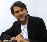 باشگاه خبرنگاران -ثبت نام مجری سرشناس تلویزیون برای اعزام به جبهه +فیلم