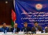 باشگاه خبرنگاران - افغانستان برای نجات از بحران موجود نيازمند انتخاباتی بدون تقلب است