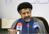 باشگاه خبرنگاران - کشتی گیران سفیران فرهنگی دانشگاه آزاد اسلامی هستند
