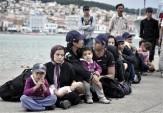 باشگاه خبرنگاران - 50 پناهجوی افغانستانی از آلمان بازگردانده شدند