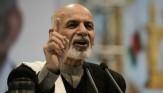 باشگاه خبرنگاران - برای تامین امنیت پروژه «تاپی» در افغانستان نگرانی وجود ندارد